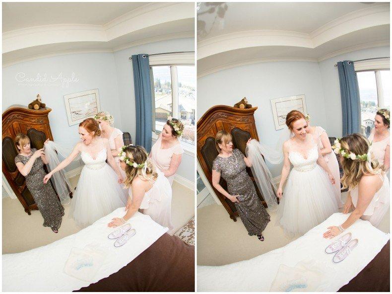 Kelowna-Hotel-Eldorado-Wedding-Photographers_0008