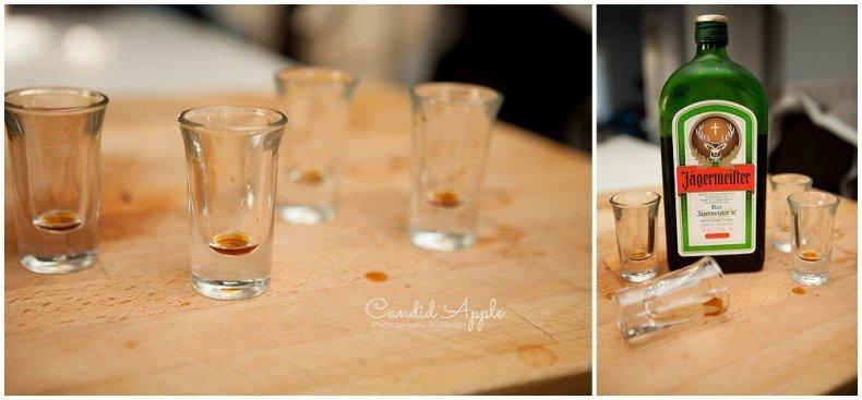 Kelowna-Hotel-Eldorado-Wedding-Photographers_0012