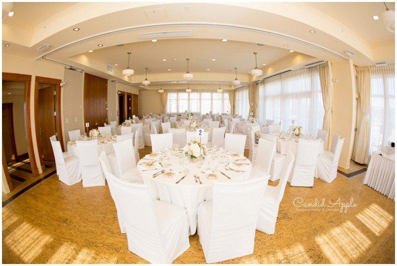 Kelowna-Hotel-Eldorado-Wedding-Photographers_0015