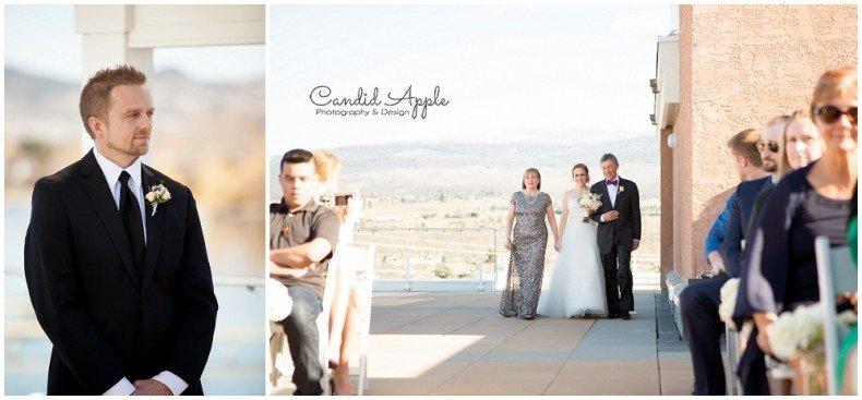Kelowna-Hotel-Eldorado-Wedding-Photographers_0018