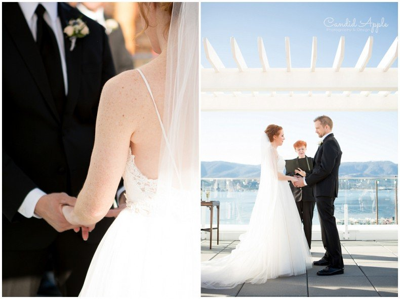 Kelowna-Hotel-Eldorado-Wedding-Photographers_0023