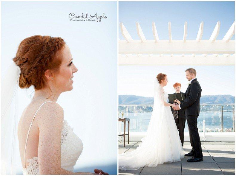 Kelowna-Hotel-Eldorado-Wedding-Photographers_0027