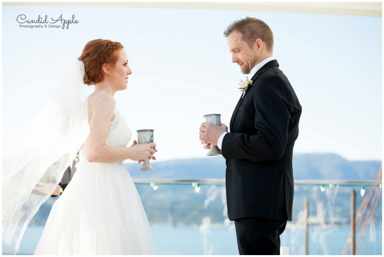 Kelowna-Hotel-Eldorado-Wedding-Photographers_0028