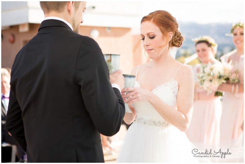 Kelowna-Hotel-Eldorado-Wedding-Photographers_0030