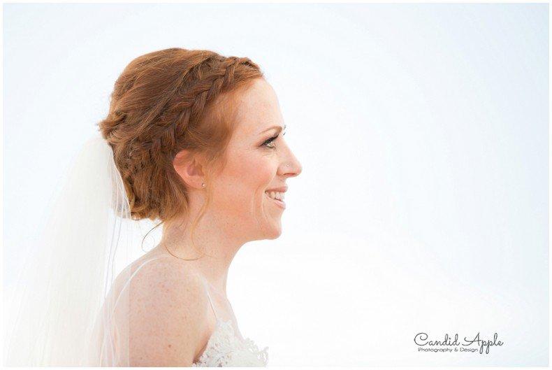 Kelowna-Hotel-Eldorado-Wedding-Photographers_0035