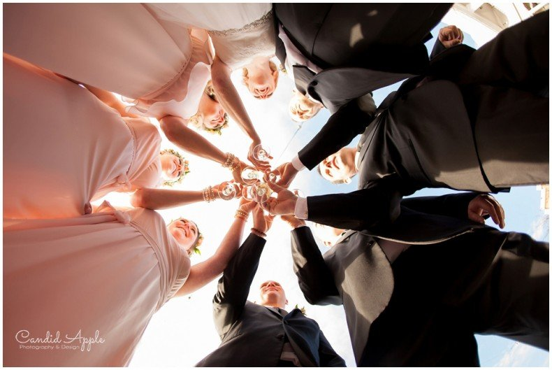 Kelowna-Hotel-Eldorado-Wedding-Photographers_0046