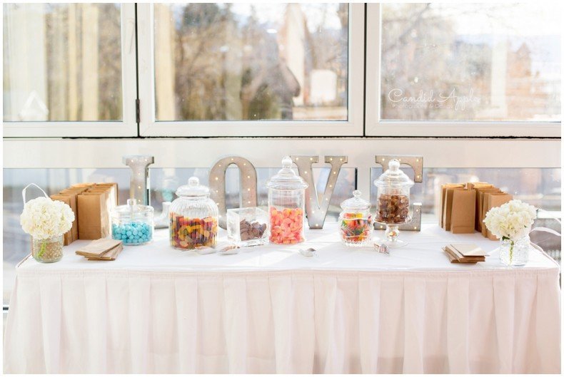 Kelowna-Hotel-Eldorado-Wedding-Photographers_0053