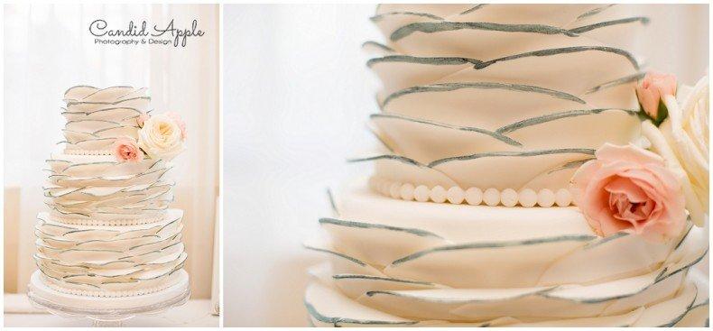 Kelowna-Hotel-Eldorado-Wedding-Photographers_0055