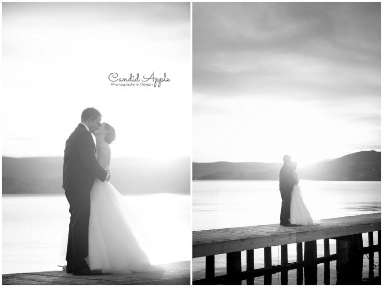 Kelowna-Hotel-Eldorado-Wedding-Photographers_0058