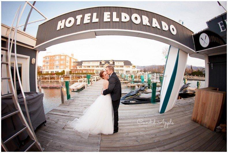 Kelowna-Hotel-Eldorado-Wedding-Photographers_0069