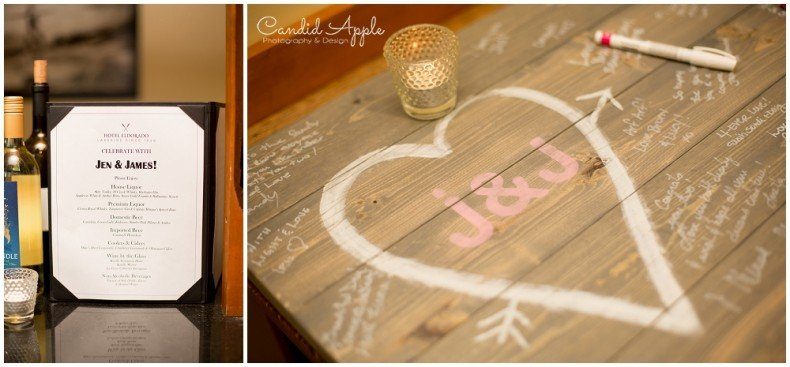 Kelowna-Hotel-Eldorado-Wedding-Photographers_0076
