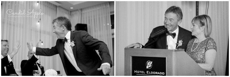 Kelowna-Hotel-Eldorado-Wedding-Photographers_0082