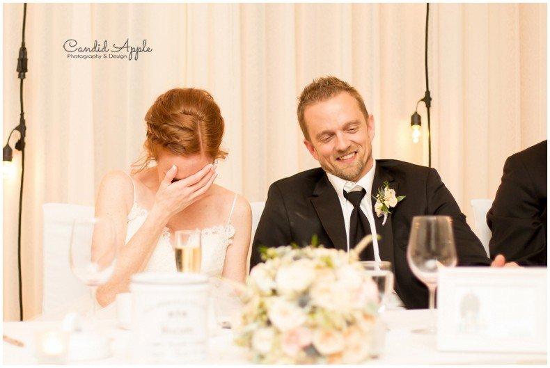 Kelowna-Hotel-Eldorado-Wedding-Photographers_0083