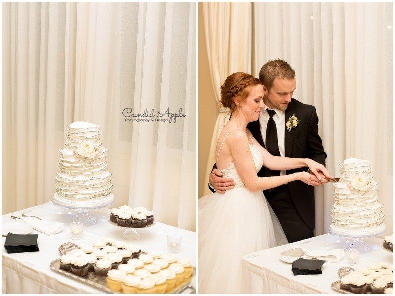Kelowna-Hotel-Eldorado-Wedding-Photographers_0086
