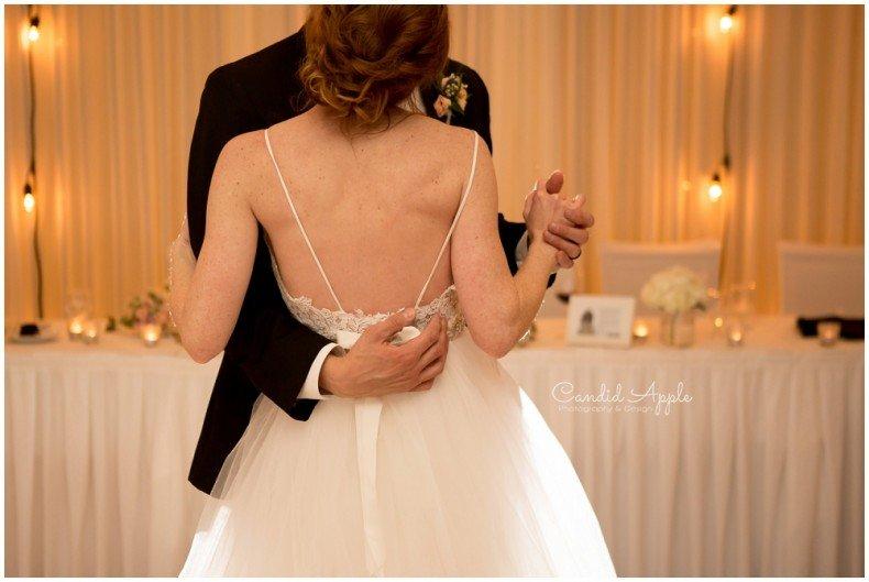 Kelowna-Hotel-Eldorado-Wedding-Photographers_0097
