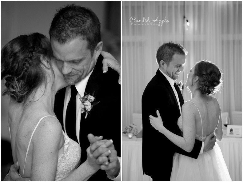 Kelowna-Hotel-Eldorado-Wedding-Photographers_0102