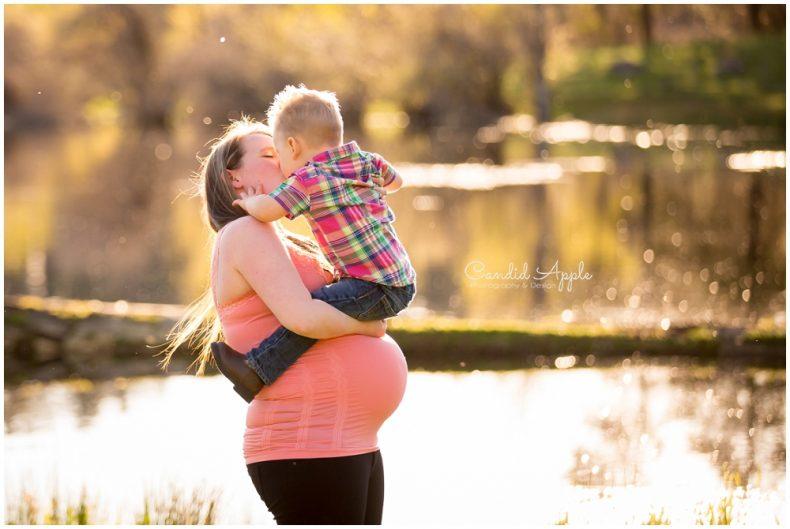 Merritt-Maternity-Baby-Bump-Photographers_0009