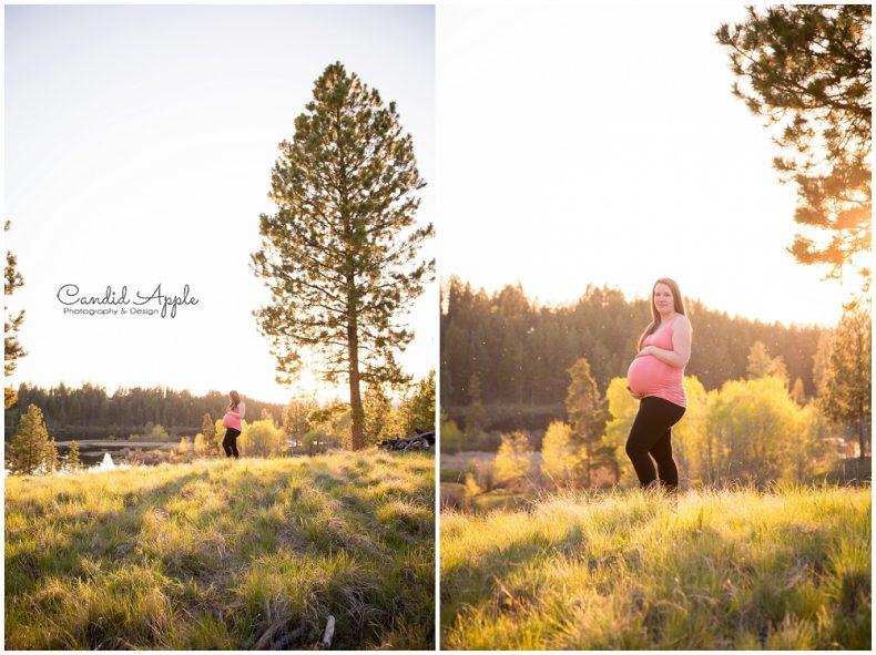 Merritt-Maternity-Baby-Bump-Photographers_0019