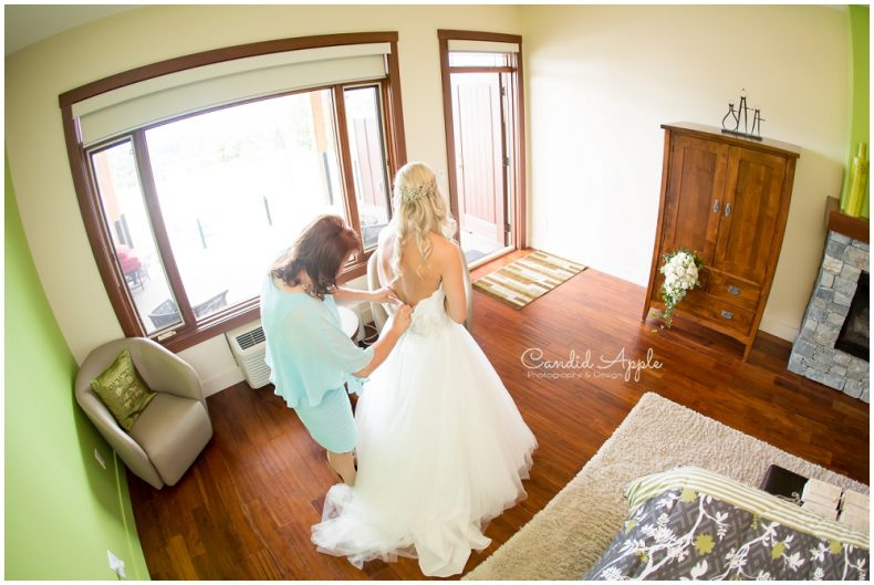 Hillcrest-Farm-Kelowna-Wedding-Photographers_0006