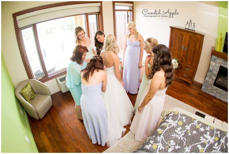 Hillcrest-Farm-Kelowna-Wedding-Photographers_0008
