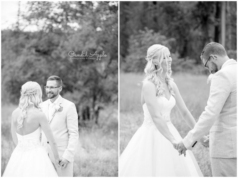 Hillcrest-Farm-Kelowna-Wedding-Photographers_0027