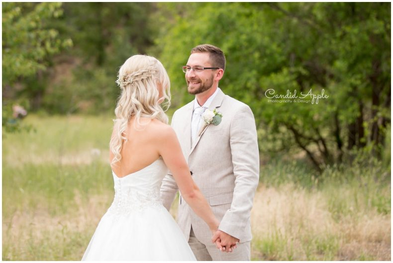 Hillcrest-Farm-Kelowna-Wedding-Photographers_0028
