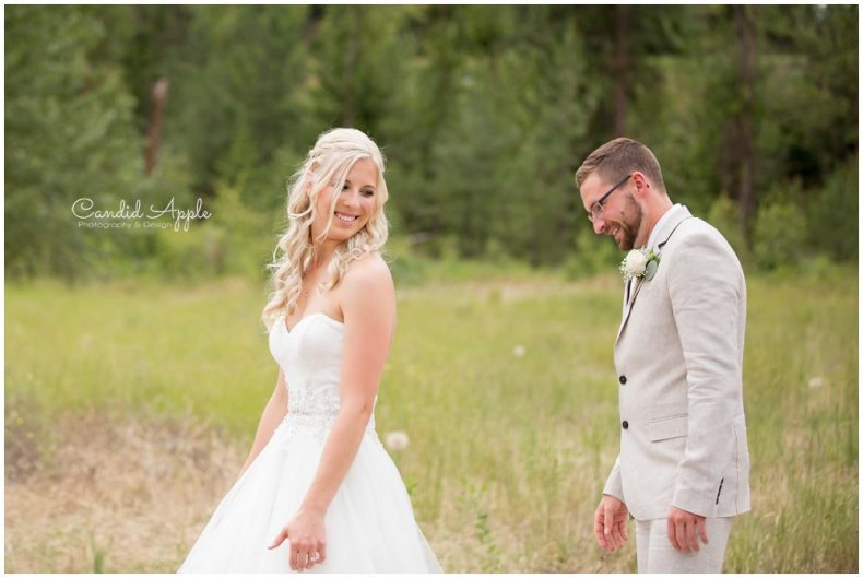 Hillcrest-Farm-Kelowna-Wedding-Photographers_0029