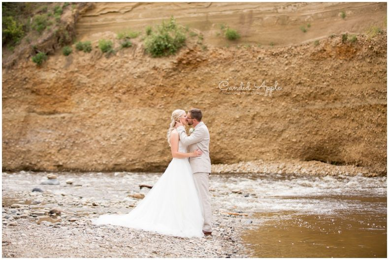 Hillcrest-Farm-Kelowna-Wedding-Photographers_0031