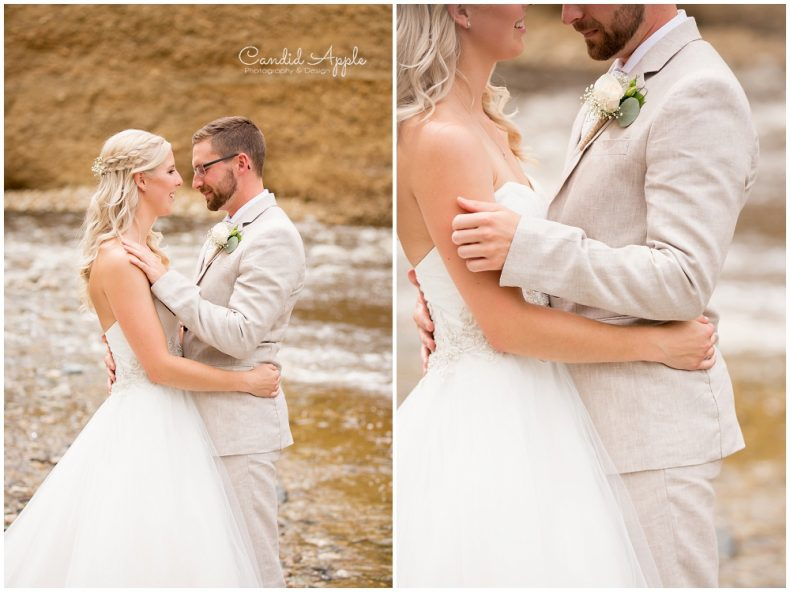 Hillcrest-Farm-Kelowna-Wedding-Photographers_0033