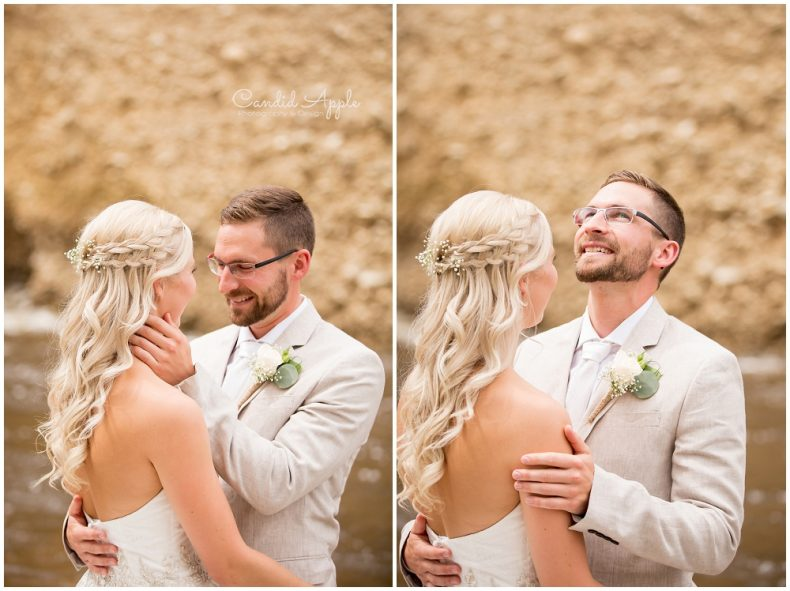 Hillcrest-Farm-Kelowna-Wedding-Photographers_0035