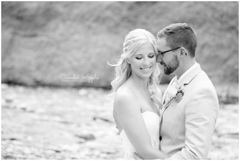 Hillcrest-Farm-Kelowna-Wedding-Photographers_0038