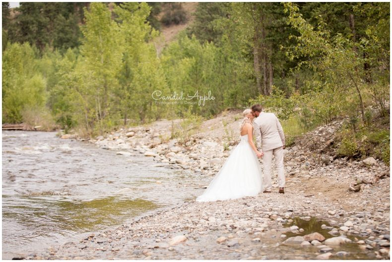 Hillcrest-Farm-Kelowna-Wedding-Photographers_0040