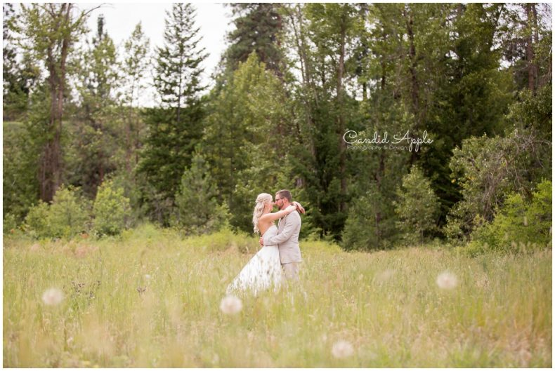 Hillcrest-Farm-Kelowna-Wedding-Photographers_0043