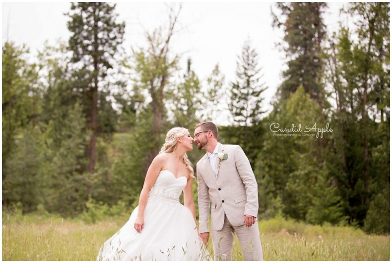 Hillcrest-Farm-Kelowna-Wedding-Photographers_0044