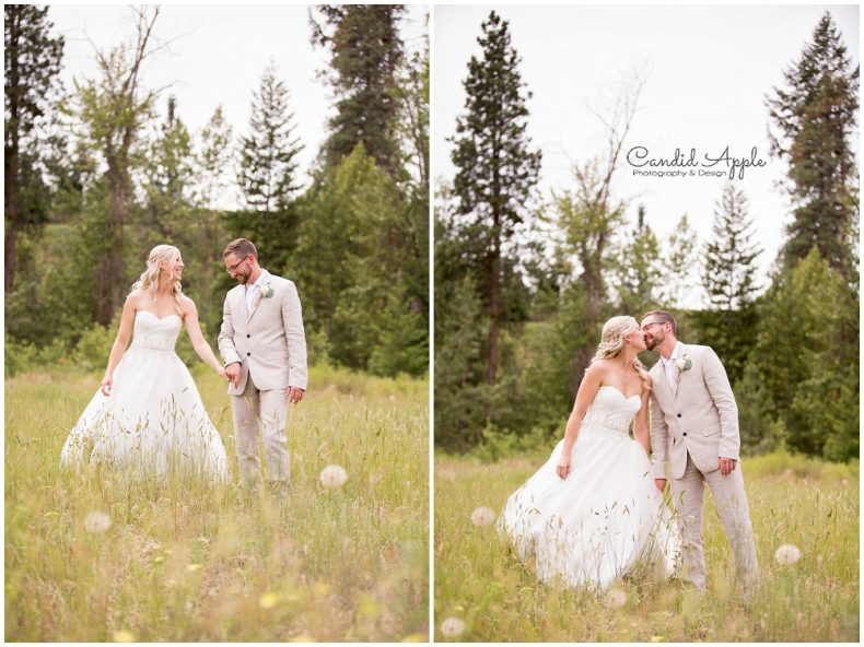 Hillcrest-Farm-Kelowna-Wedding-Photographers_0045