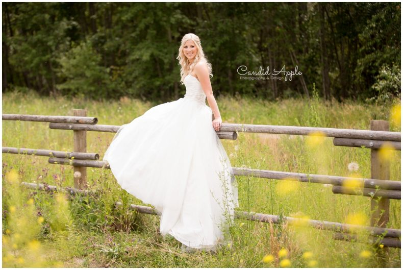 Hillcrest-Farm-Kelowna-Wedding-Photographers_0047