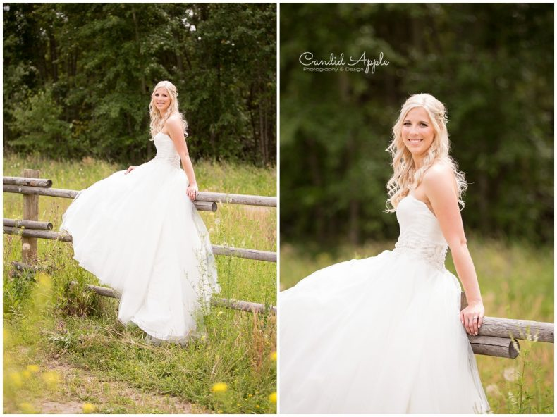 Hillcrest-Farm-Kelowna-Wedding-Photographers_0048