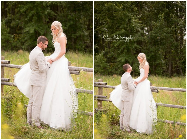 Hillcrest-Farm-Kelowna-Wedding-Photographers_0049