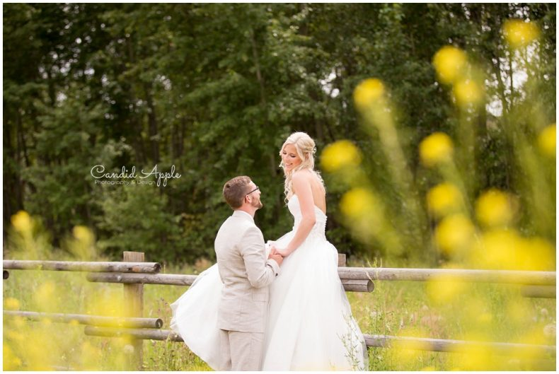 Hillcrest-Farm-Kelowna-Wedding-Photographers_0051