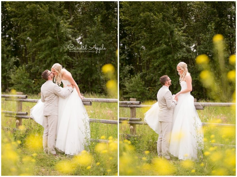 Hillcrest-Farm-Kelowna-Wedding-Photographers_0052