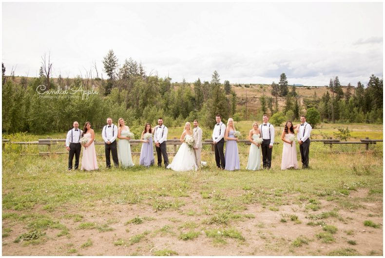 Hillcrest-Farm-Kelowna-Wedding-Photographers_0053