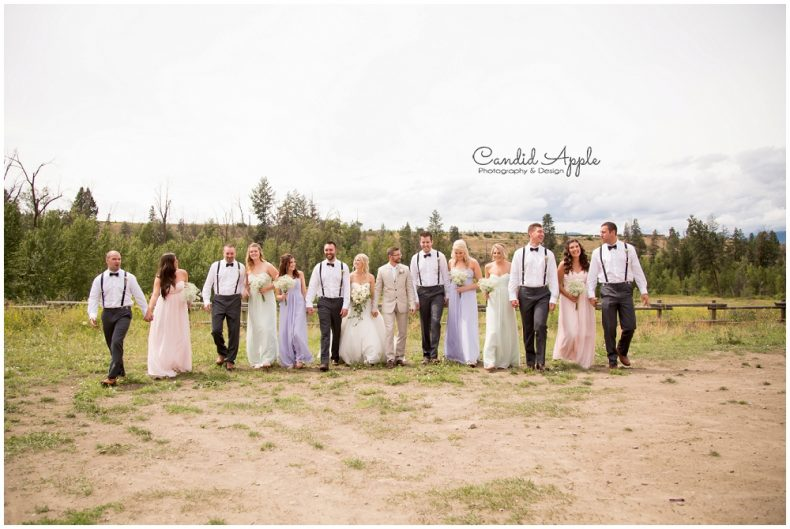 Hillcrest-Farm-Kelowna-Wedding-Photographers_0054