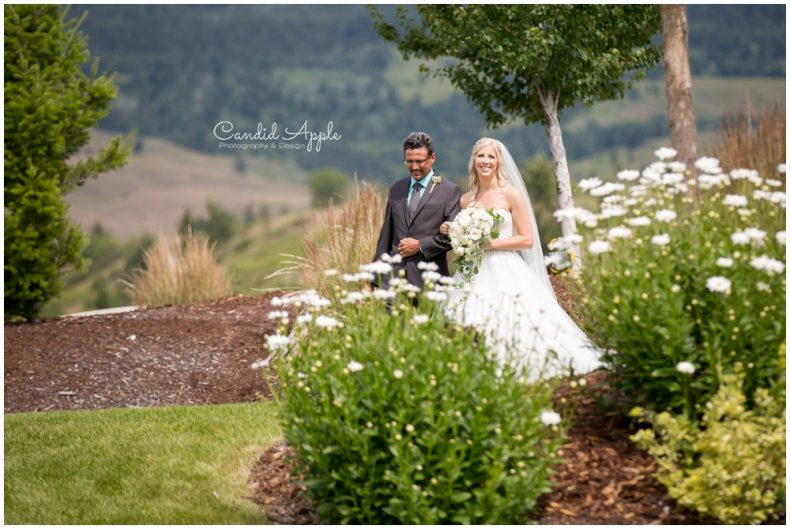 Hillcrest-Farm-Kelowna-Wedding-Photographers_0059