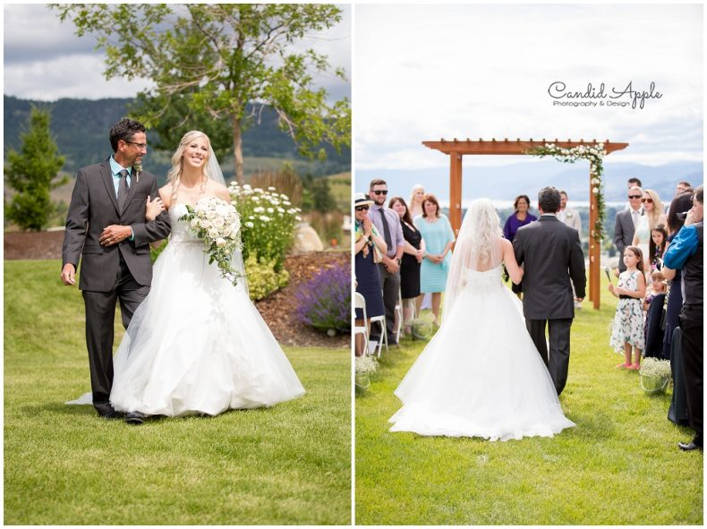Hillcrest-Farm-Kelowna-Wedding-Photographers_0061