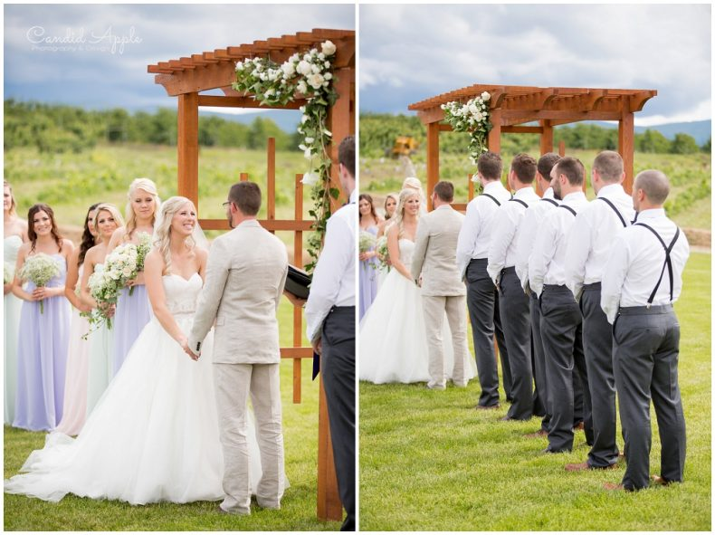 Hillcrest-Farm-Kelowna-Wedding-Photographers_0064