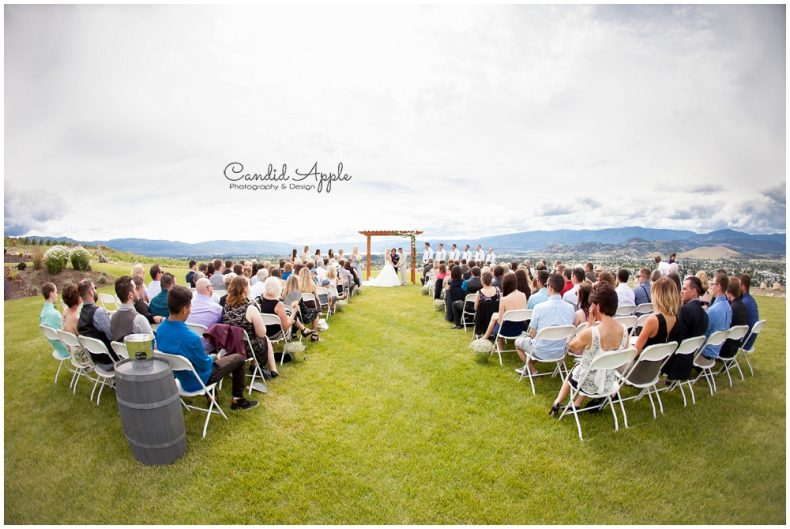 Hillcrest-Farm-Kelowna-Wedding-Photographers_0065