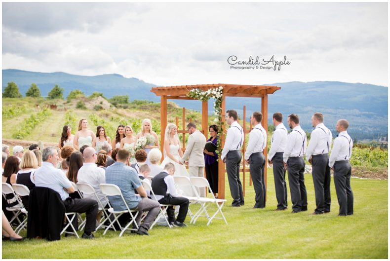 Hillcrest-Farm-Kelowna-Wedding-Photographers_0066