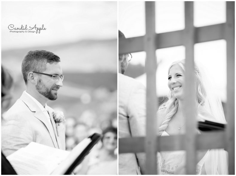 Hillcrest-Farm-Kelowna-Wedding-Photographers_0067