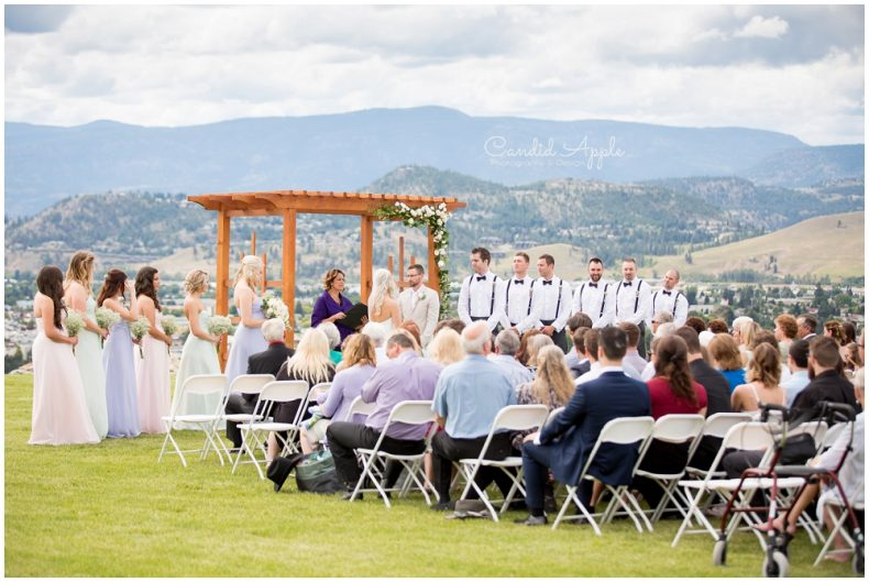 Hillcrest-Farm-Kelowna-Wedding-Photographers_0068