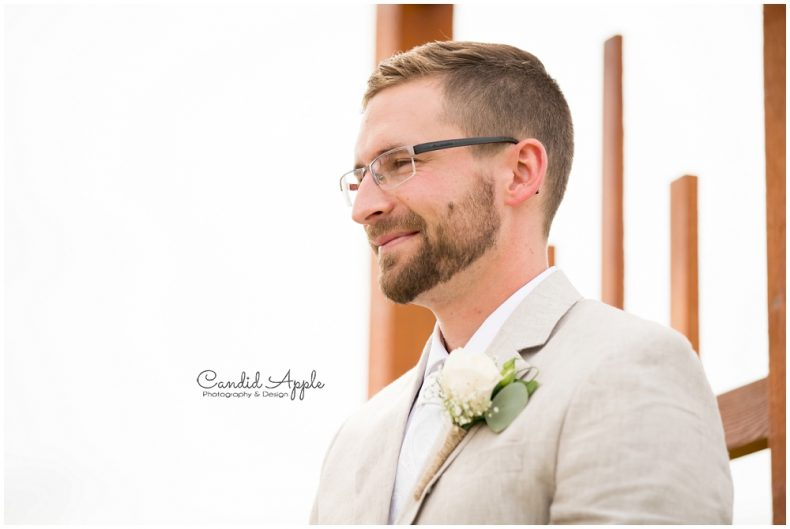 Hillcrest-Farm-Kelowna-Wedding-Photographers_0070